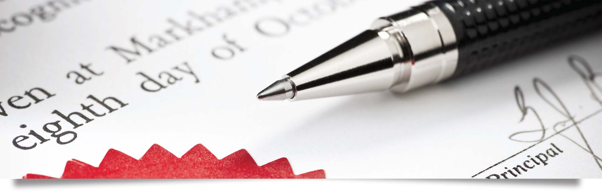 notary public Wiltshire & Gloucestershire